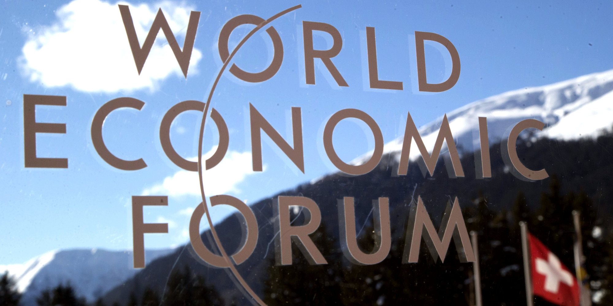 World Economic Forum and Sustainable Tourism