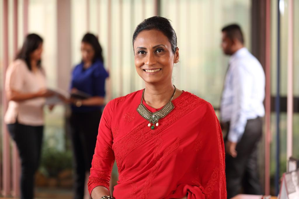 The latest ambassador from Sri Lanka to China offers complete support in promotion of tourism